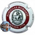 Bodegas Bordejé