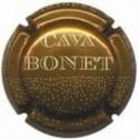 Bonet & Cabestany