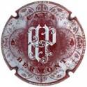 Barón de Bermont