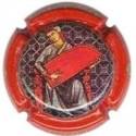Duc de Foix