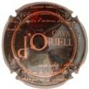 D'Oriell