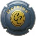 Dernius