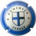 Domènech Ferrer