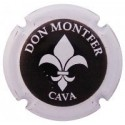 Don Montfer