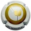 El Miracle - de Hoya de Cadena