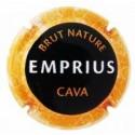 Emprius