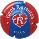 Forns Raventós