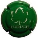 Floriach