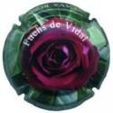Fuchs de Vidal