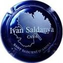 Ivan Saldanya