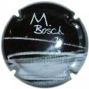 M. Bosch