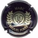 Marc Miquel Forés