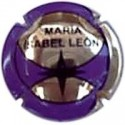 Maria Isabel León
