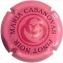 Maria Casanovas