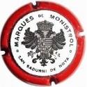 Marqués de Monistrol