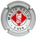 Masia Sagué