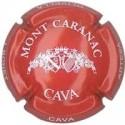 Mont Caranac