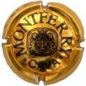Montferry