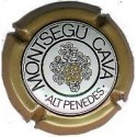 Montsegú