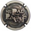 Murad-Rahims