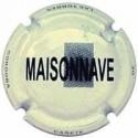 Maisonnave