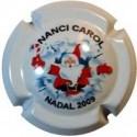 Nanci Carol