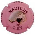 Nautilus de G & F
