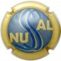 Nussal