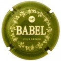 Ostras - Babel
