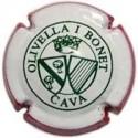 Olivella i Bonet