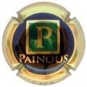 Painous