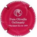 Pere Olivella Galimany