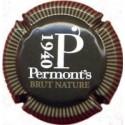 Permont's