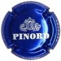 Pinord