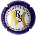 Raventós Soler