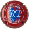 Ramon Pauner