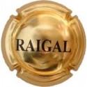 Raigal