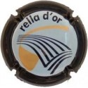 Rella d'Or