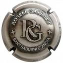 Rosell Gallart