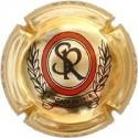 S. Roig