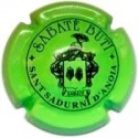 Sabaté Butí