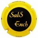 Salsench