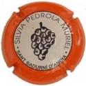 Silvia Pedrola Muriel