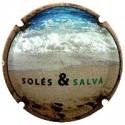 Solés & Salvà