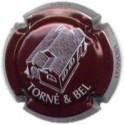 Torné & Bel