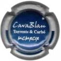 Torrents Carbó