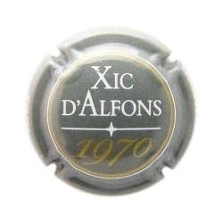 Xic d'Alfons 14244 X 041755