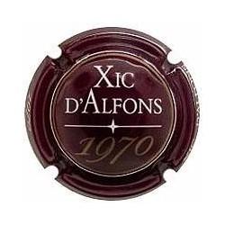 Xic d'Alfons 29090 X 101970