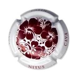 Nitus 14049 X 042519