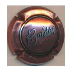 Baldús 30540 X 102827